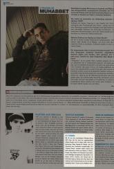 Mr. E at E-Tunes : Juice Magazine