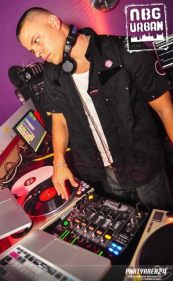 mr-e-djing-at-nbg-urban