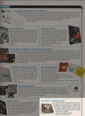 Mr. E s Diplomatic Affairs at Juice Magazine
