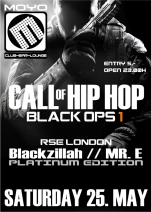 Mr_E_Black_Ops