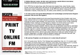 MrEBackspinMagazineInterviewPart2