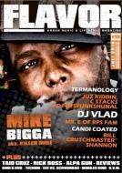 MrEInterviewAtFlavourMagazine