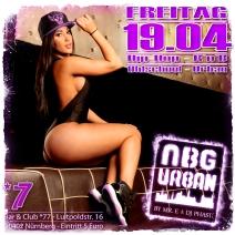 NBG_URBAN_COVER_Final