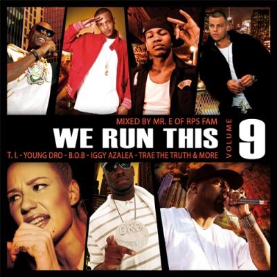 TI-BoB-We-Run-This-9