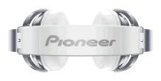 Pioneer HDJ-2000-Headphone 2