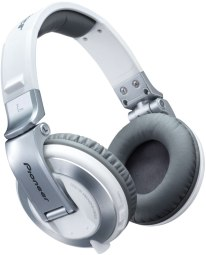 Pioneer HDJ-2000-Headphone 3