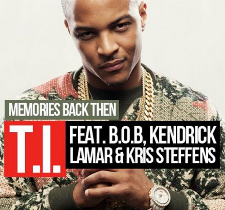 TI-BoB-Memories-of-Back-then