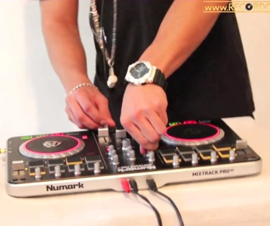 MixtrackProMixBild