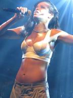 Rihanna-sexy