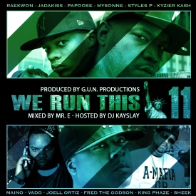 We_Run_This_11_Jadakiss_Maino