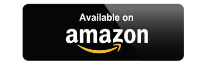 AmazonButton