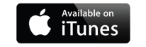 iTunesButton