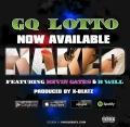 GQLotto_Naked