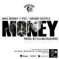 Mac_Boney_Money_prod_by_Clubcrushers